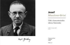 Ukázka z knihy - Josef Mautner-Brixi