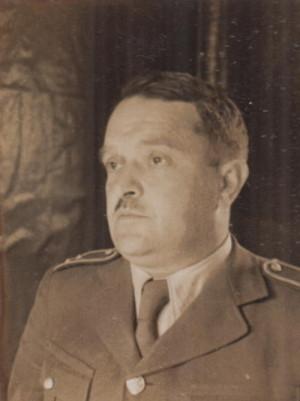 Ferdinand Šeda