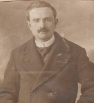B. Mosig