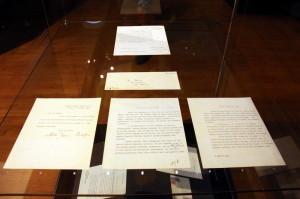 Prohlášení britské vlády z 9. 8. 1918