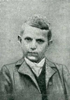 Karel Cudlín, narozený 22. října 1891 v Divišově u Benešova. Byl zajat Italy v červnu 1916 na jihotyrolské frontě. Civilním povoláním pekařský dělník, svobodný.