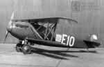 Letov Š-20
