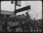 """Film """"Naše vojsko 1/1951 (filmový měsíčník)"""""""
