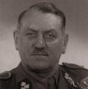 Vladimír Přikryl (VHÚ)