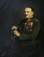 Rudolf Brachtl, Alois Eliáš, kolem 1937
