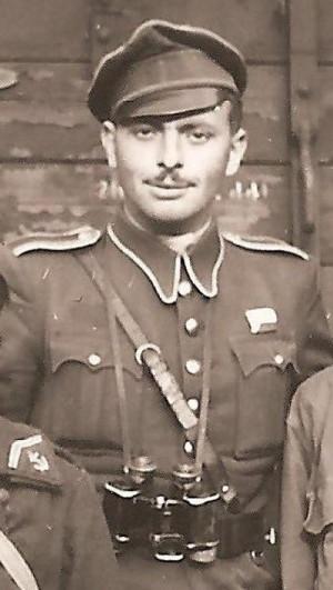 Vincenc Smělík