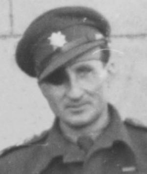 Karel Vrdlovec (VÚA-VHA)