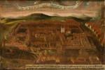 Válka o španělské dědictví na východní Moravě