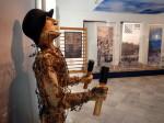 Výstava VHÚ ve slovinském Kobaridu připomíná boje první světové války