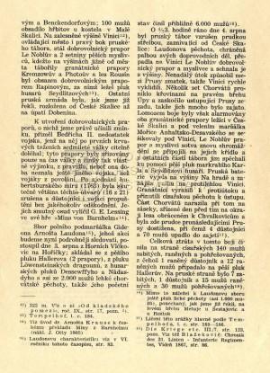 Čtvrtá strana textu