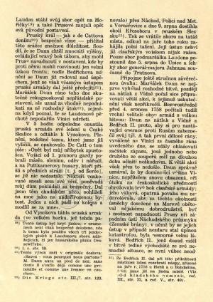 Pátá strana textu