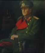 František Adamec, Jaroslav Eminger, 1943.