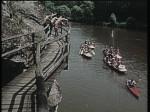 """Film """"Nejhezčí řeka"""""""