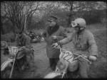 """Film """"Profily vojáků č. VIII./75"""""""