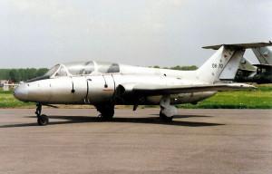 VZLÚ XL-29