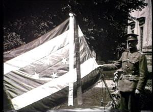 Film Symboly české nezávislosti