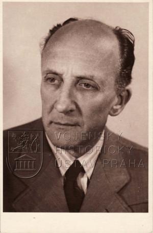František Koucký