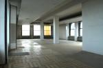 Vnitřní prostory Armádního muzea Žižkov, jak jste je dosud neviděli