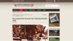 Článek historika VHÚ o srpnové invazi 1968 vyšel v rakouském tisku