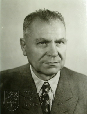 Václav Holek