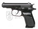 Armádní pistole vz. 82