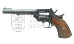 Sportovní revolver ZKR 551
