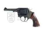 Revolver ZKR 590 Grand