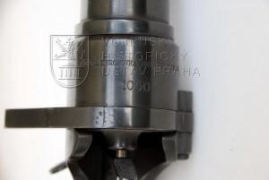 Signální pistole vzor 28