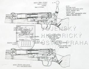 Vzduchovka vz. 35