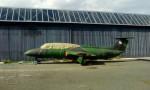 Aero L-29 Delfín