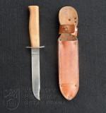 Armádní nůž OV-7