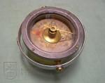 Armee-Kompass III