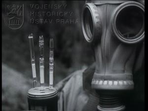 "Film ""Zdravotnická obrana proti BBP"""