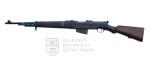 Samonabíjecí puška ČZ vz. 35 (Automatická puška III)