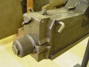 30mm kanon Gerat 303 Br