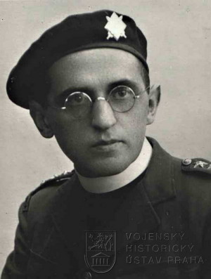 Hugo Vaníček