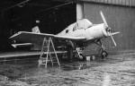 Let XZ-37 Čmelák