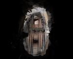 Manod: Jeskyně britských uměleckých pokladů