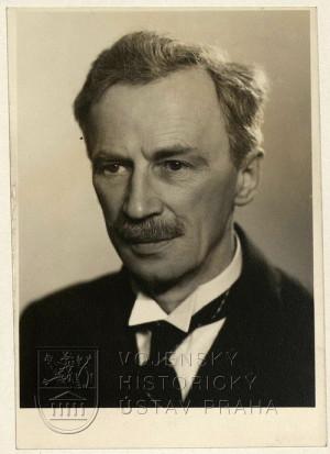 Josef Kudela