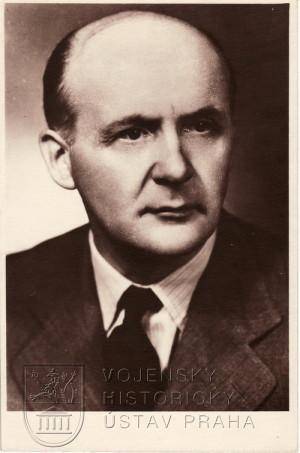 J. Koucký
