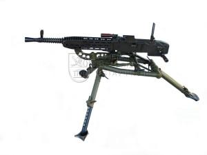 Těžký kulomet vz. 37
