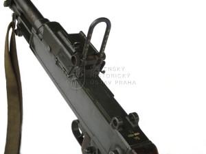 Univerzální kulomet vz. 59