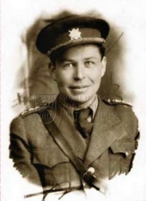 Jaroslav Dočkal