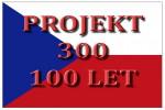 Projekt VHÚ 300 – 100 let vytvořený k výročí republiky završen
