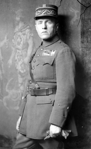 Plukovník Josef Šnejdárek