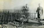 Před sto lety: československo-polské boje o Těšínsko