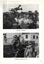Mit dem VII. Korps ins Sudetenland: Erinnerungsblätter aus großer Zeit