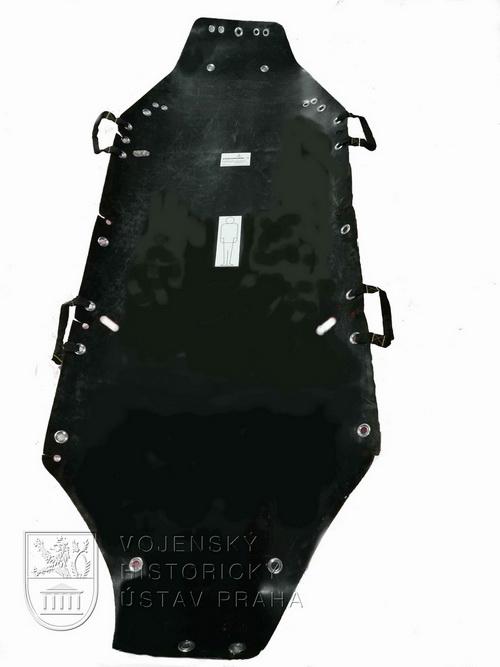 Nosítka RS-100
