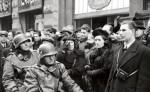 15. březen 1939 – připomínka 80 let od okupace. Konec byl velice rychlý…