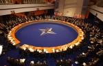 Období summitu NATO v Praze roku 2002